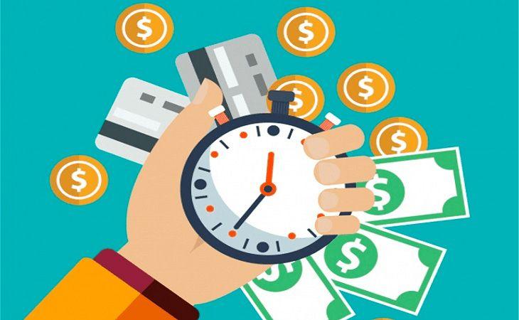 L'importance de la vitesse de chargement de votre site web