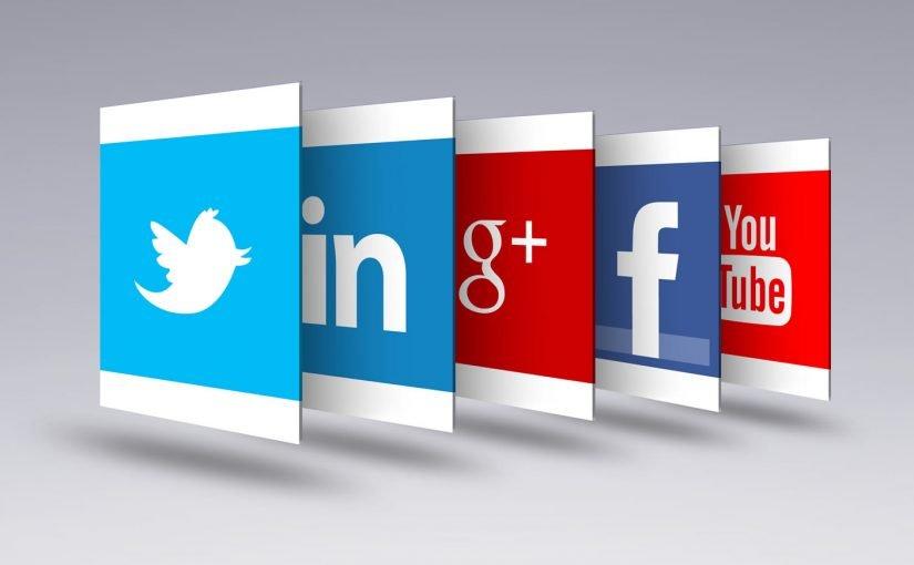 5 règles d'or pour réussir sur les réseaux sociaux