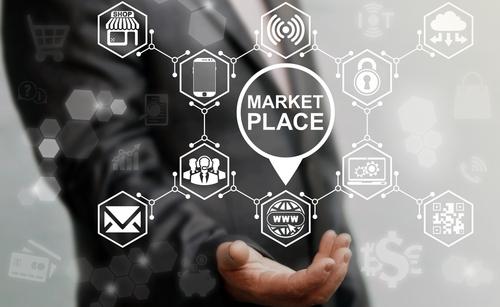 L'importance de la stratégie marketplace