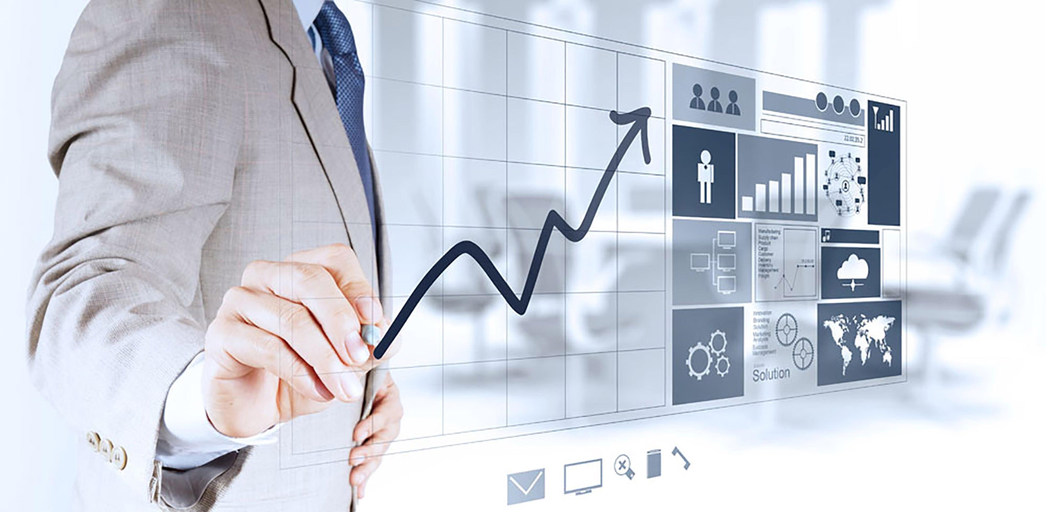 E-commerce, comment améliorer son taux de conversion en 4 étapes ?