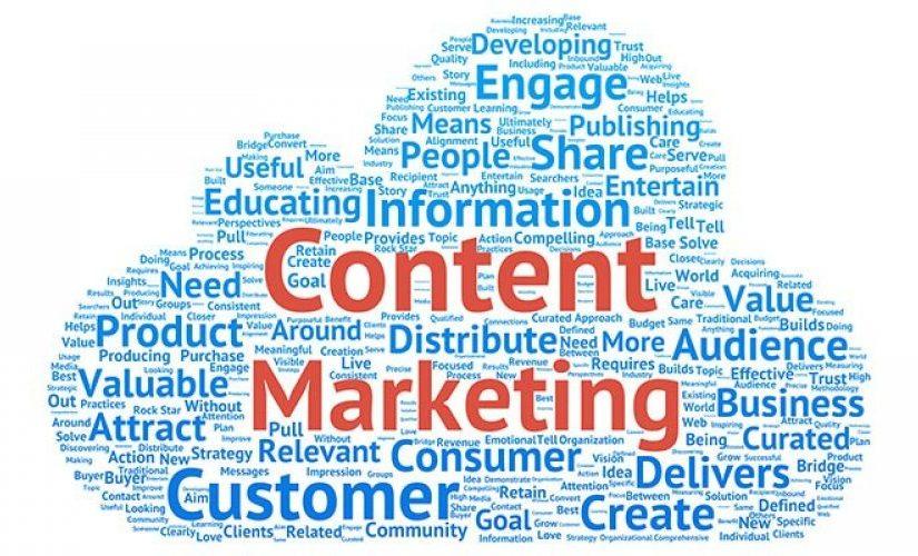 ContentMarketing810-3404520940