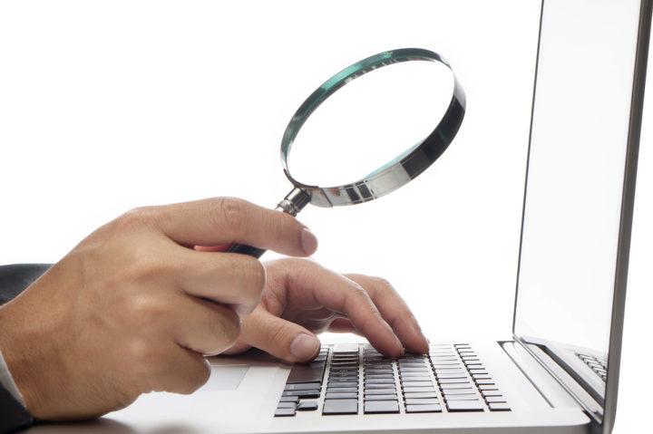 Assurer une veille digitale efficace