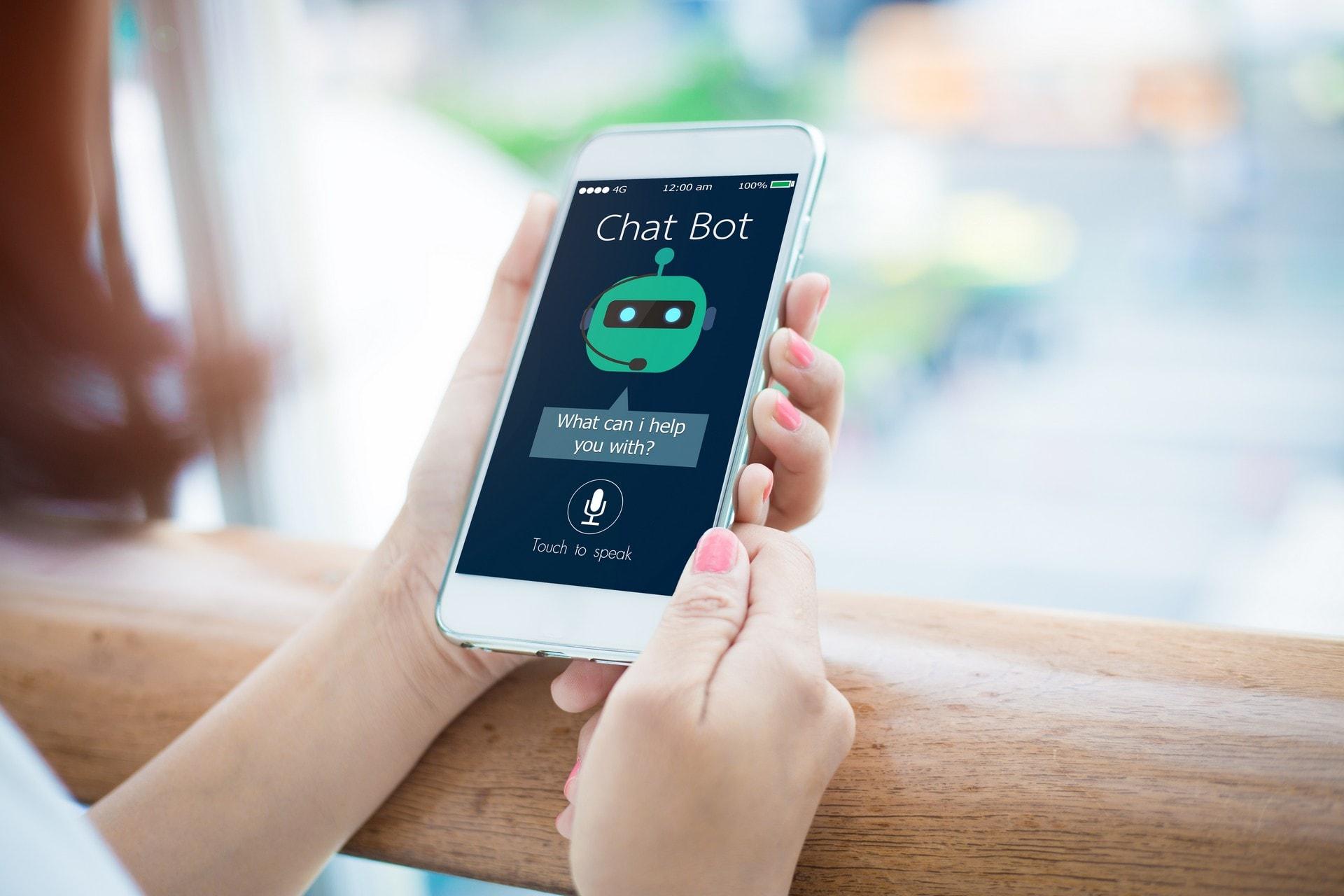 Comment créer un chatbot efficace