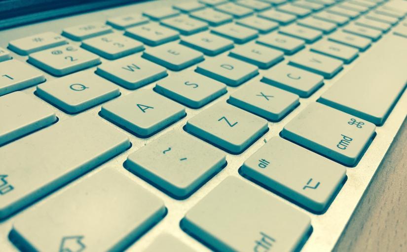 Comment réussir la transformation digitale de son entreprise