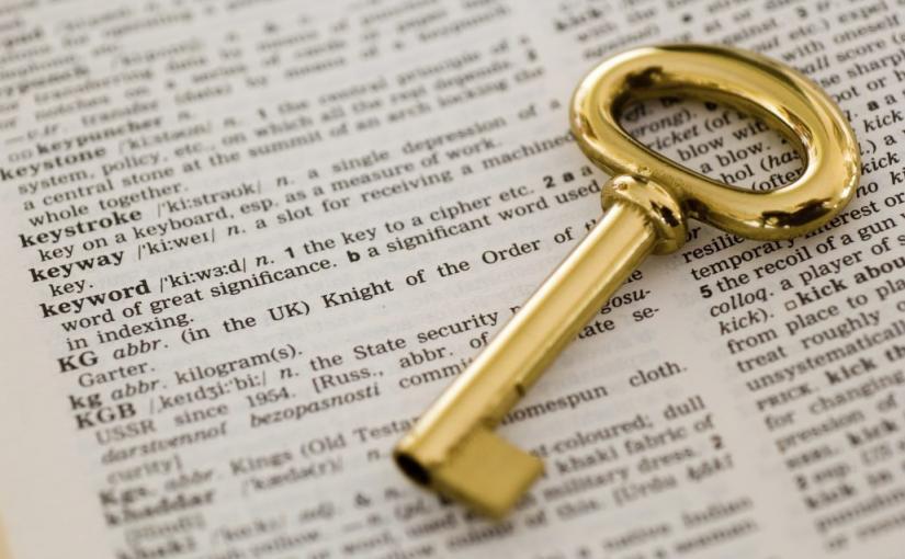 SEO : comment choisir les mots-clés les plus pertinents