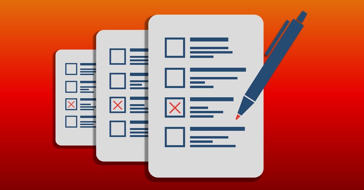 Optimiser ses formulaires