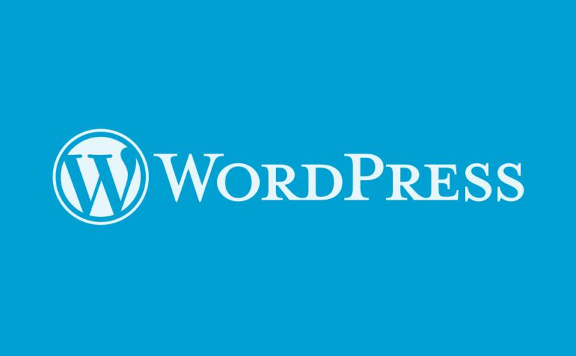 WordPress : le choix idéal pour votre site web ?