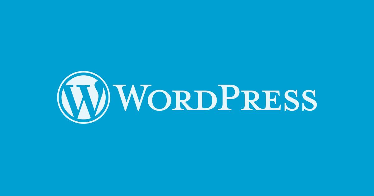 Pouquoi choisir wordpress comme CMS