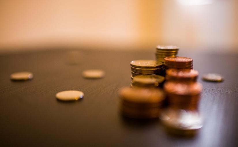 Avoir son propre site web : combien ça coûte ?