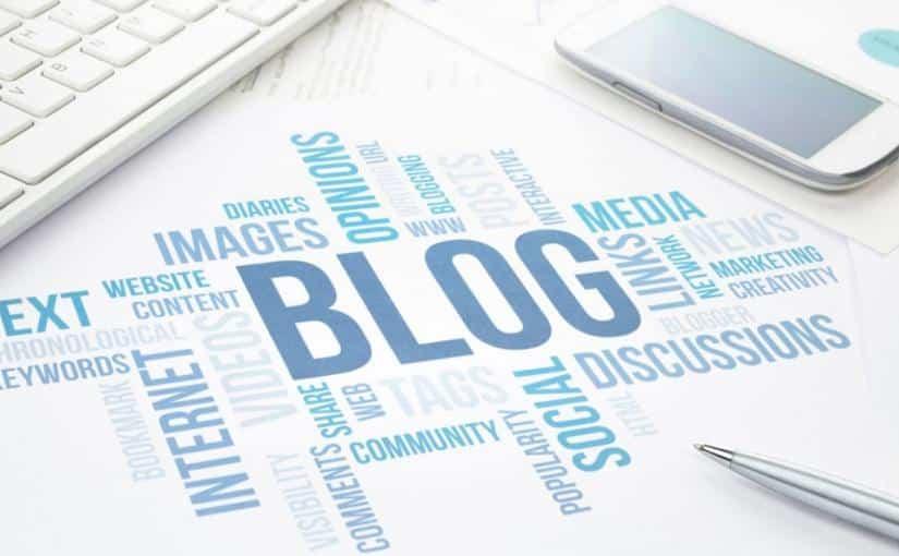 blog-booster-trafic-site-strategie-digitale-1250x702