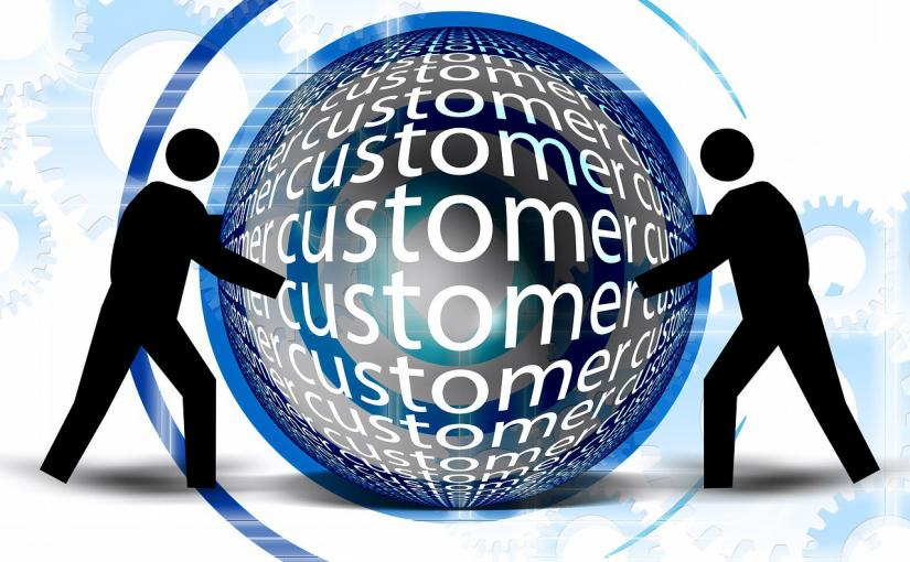 center-2064919_1280-pixabay-customer-experience