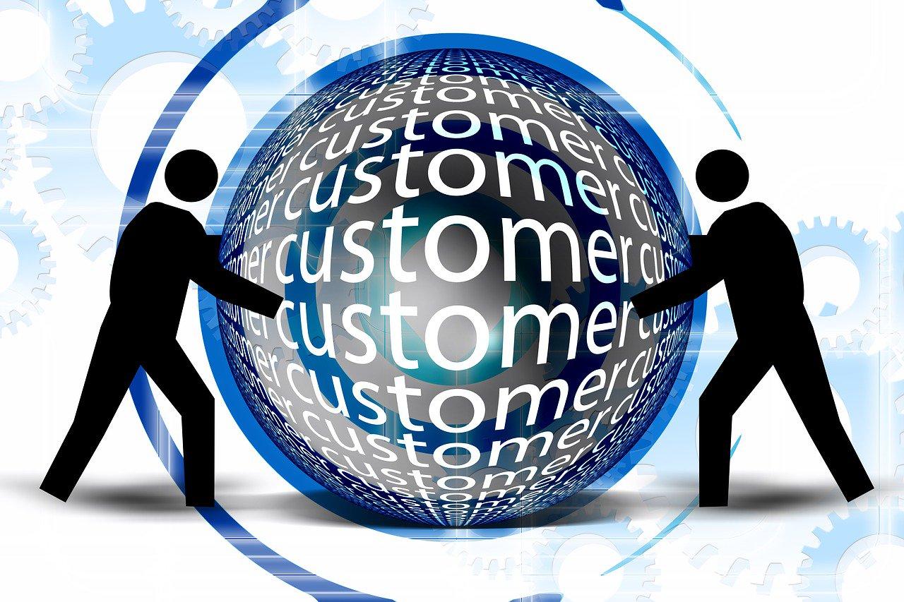 center-2064919_1280-pixabay-customer-experience