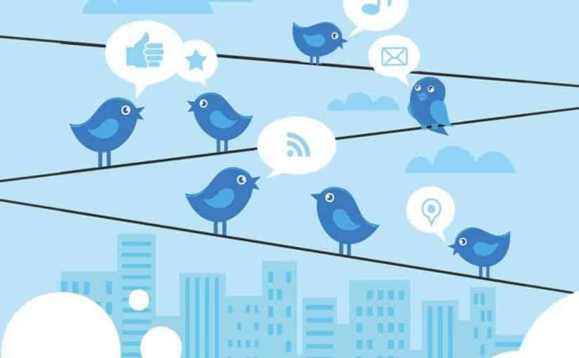Comment améliorer sa communication sur Twitter