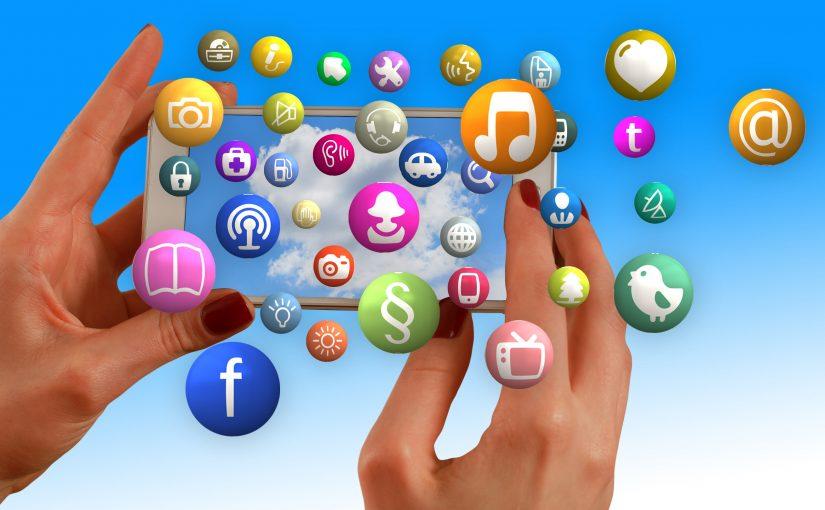 4_Social-Media_Marketing-Campaign_eClincher