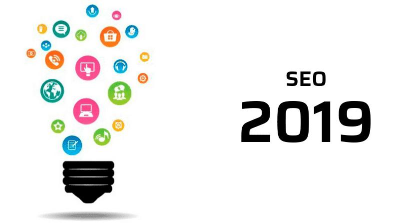 SEO-2019