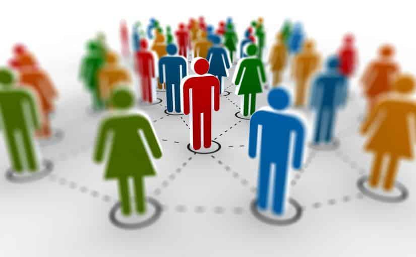 Générer plus de ventes sur ses réseaux sociaux