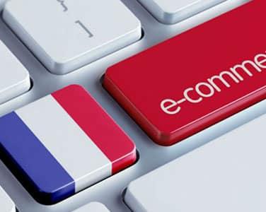 e-commerce-france-2018-740x370-13