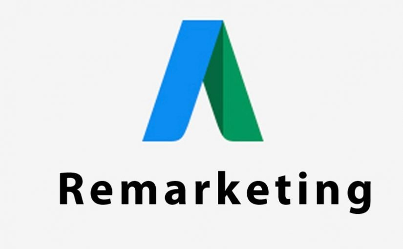 Fonctionnement du remarketing sur Google