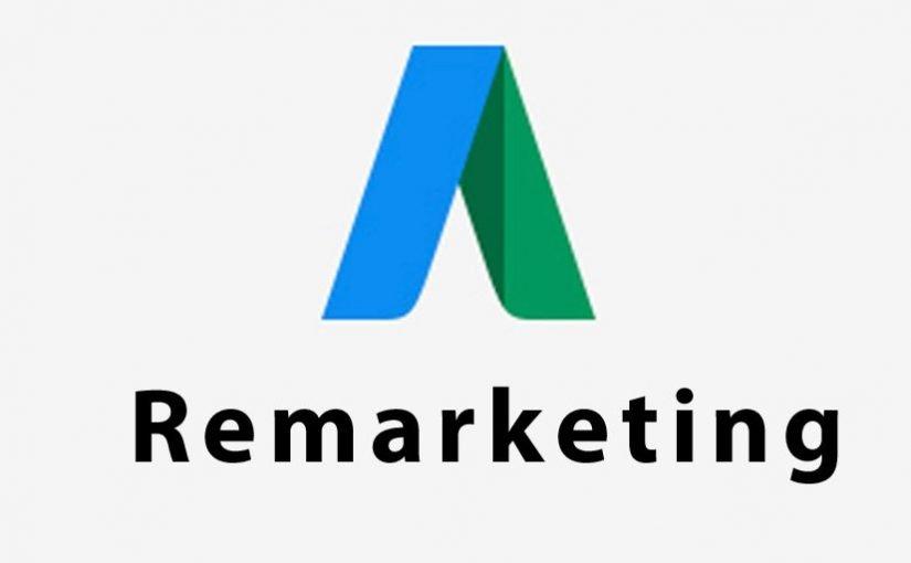 remarketing-1022x512