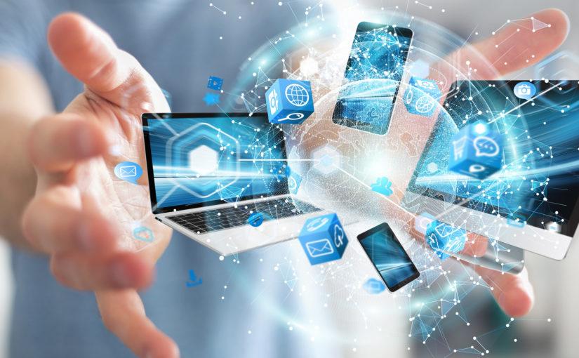 TPE françaises : un déploiement digital encore limité ?