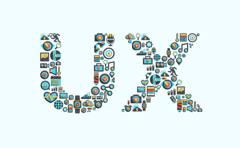 Quels sont les enjeux de l'UX Design ?