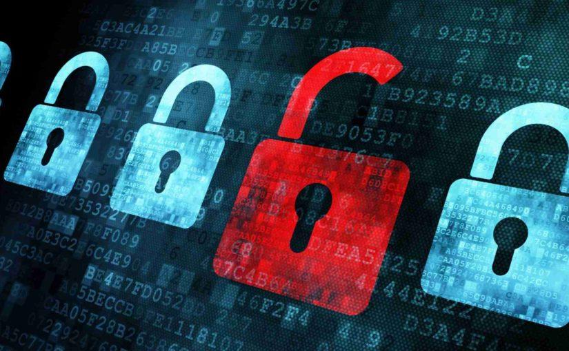 Renforcement de la confidentialité des données : Google présente plusieurs nouveautés