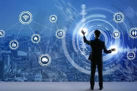 La transformation numérique en France : force et faiblesse