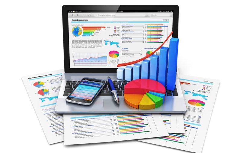 Auditer efficacement son site web, comment s'y prendre ?