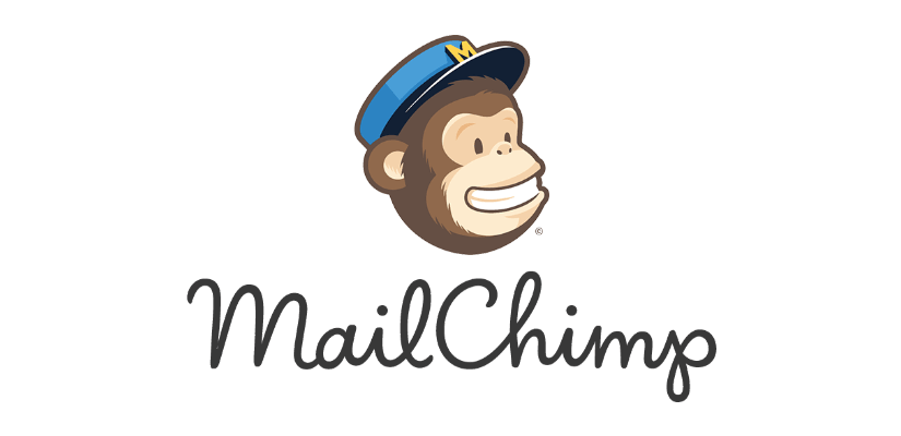 Les alternatives à MailChimp en 2019