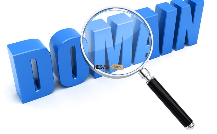 Récupération et rachat des noms de domaine expirés en SEO : comment et pourquoi ?
