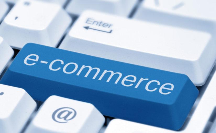 Optimiser le SEO de son site e-commerce en 5 idées