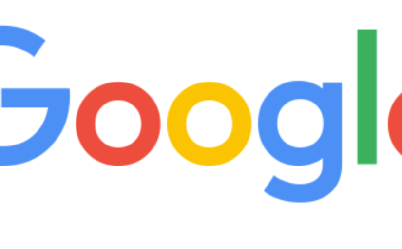 Les résultats enrichis de plus en plus présents sur Google
