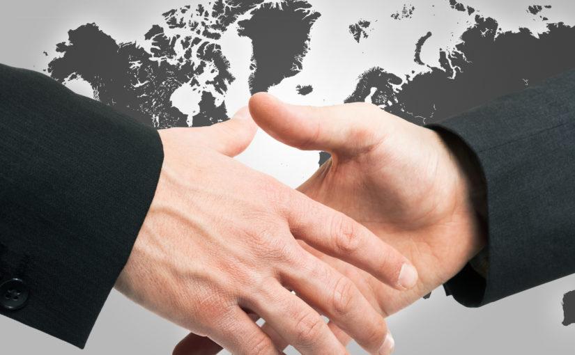 Comment contacter efficacement des partenaires pour son référencement naturel ?