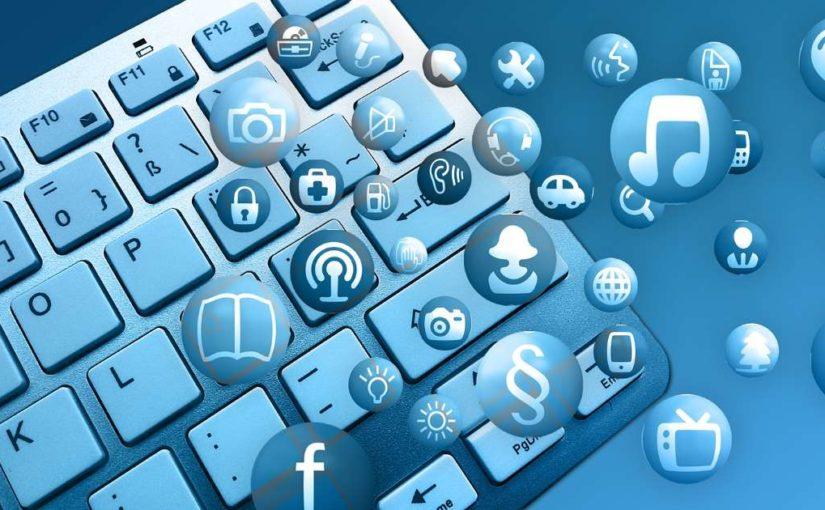 Les métiers du numérique dans l'hexagone : tendances et chiffres