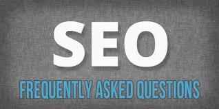L'importance de la création d'une FAQ SEO sur son site