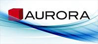 aurora-ingenierie