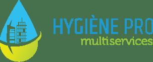 Hygiene pro multiservices