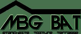 Mbg-Bat