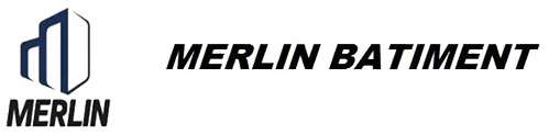 Merlinbatiment