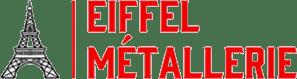 logo-eiffel metallerie