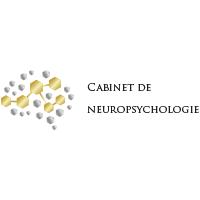 Cabinet-de-neuropsychologie