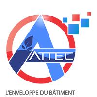 Logo-Attec