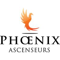 Phoenix-Ascenseurs