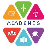 academis