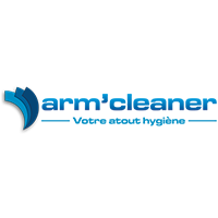arm-cleaner