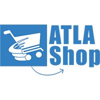 atlashop