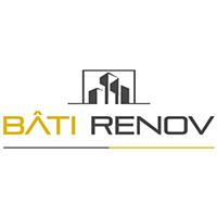 bati-renov