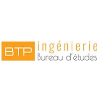 btp-ingénierie