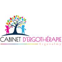cabinet-d'ergotherapie