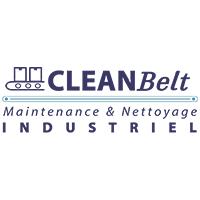 cleanbelt